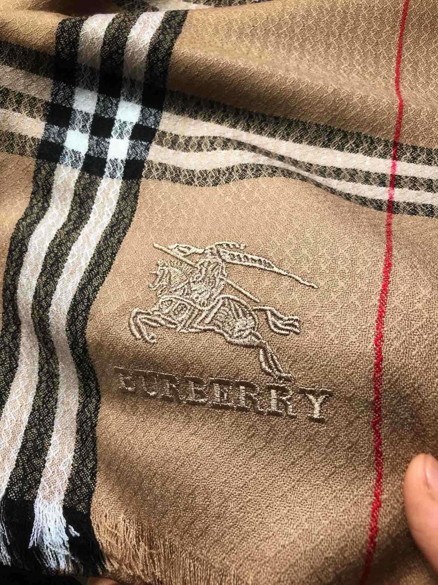2019 Inverno Plaid Cashmere Scarf Homem e mulheres lenços Homens Pashmina Infinito Scarf Mulheres Grosso Xailes