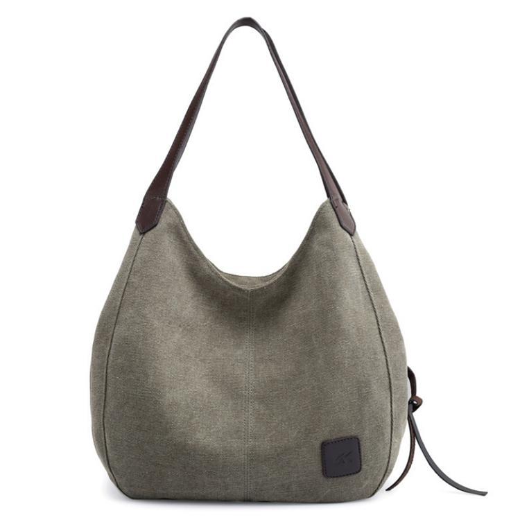 8 цвет девушка сумочка женская сумка старинные твердые мульти-карман мода дамы старинные сумки Сумка-мессенджер оптом TJJ112