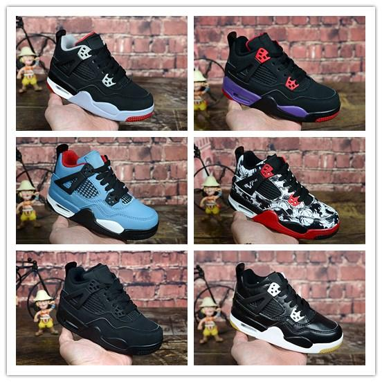 bred 4s infant Shop Clothing \u0026 Shoes Online
