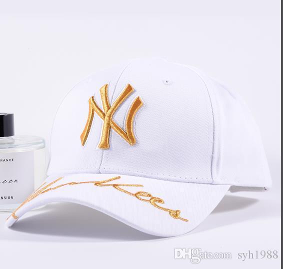 최고 판매 포도 덩굴 캐주얼 남성 여성 곡선 스냅 백 야구 모자 사냥은 스냅 다시 일반 골프 모자 CASQUETTE을 고체 관모 캡