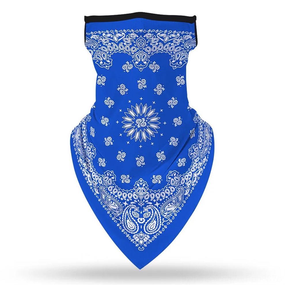 oDW3A caldo termica prova Balaclava Fleece Ski Bike vento Beanie maschera di inverno pieno della maschera di protezione di sport esterni del collo warmmer maschere sciarpa maschere