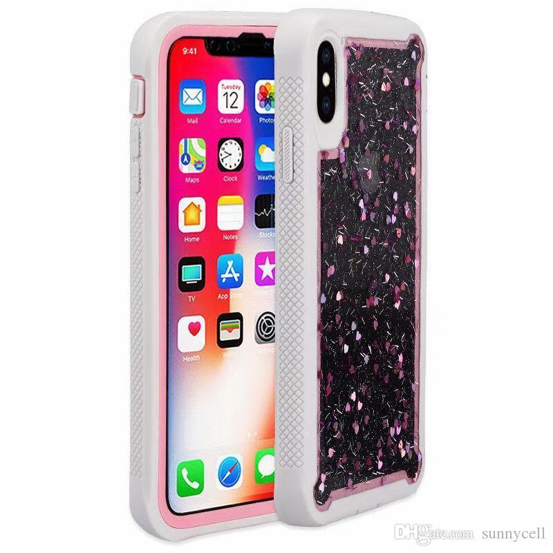 For Samsung A10 A30 A40 A50 A60 A70 A6 M10 Note 10 Plus Cute Pretty Epoxy Pattern Full Body Phone Case Cover