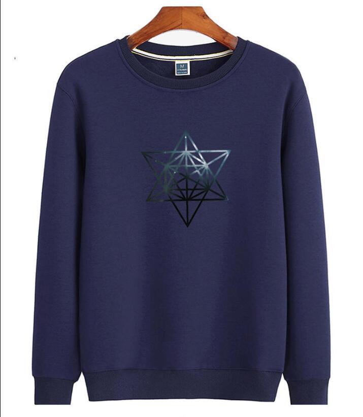 Hombre del diseñador de moda con capucha suéter Marca Terry Impreso puentes para Hombres Mujeres camiseta de lujo Tops Primavera otoño sudaderas #yp