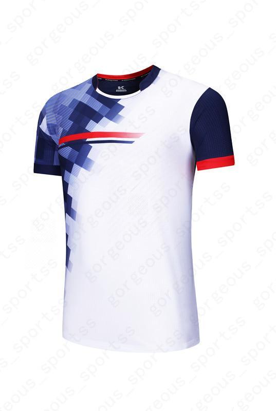 2019 Hot sales Top quality quick-dryingcolormatchingprintsnotfadedfootball jerseys83452eqewhrns