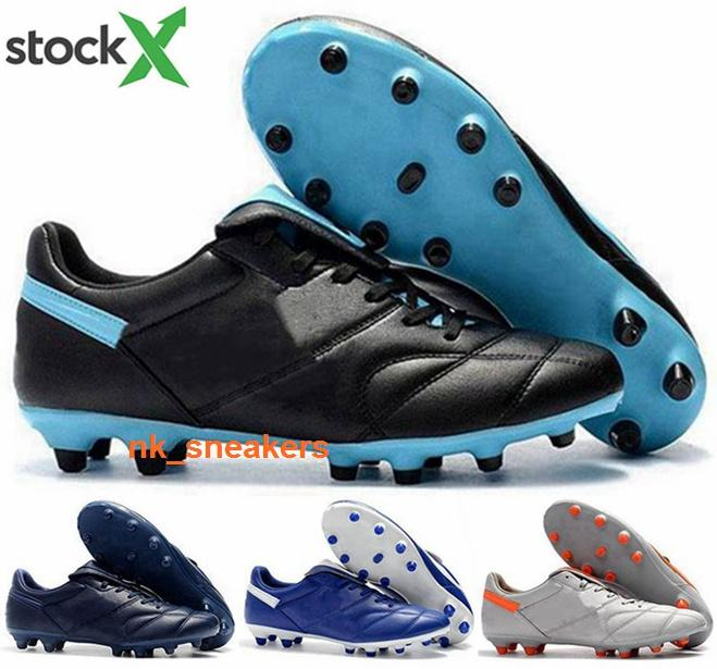 eur 46 Shoes Kids Premier AG women 2 boots size us 12 Men II ball FG football soccer Tiempo Mens cleats pink green ladies orange rose gold