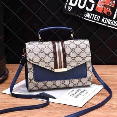 femmes roses Sugao sac fourre-tout concepteur de sac à bandoulière sacs à main crossbody dame lettre sac imprimé 2020 nouvelle bourse de mode BHP