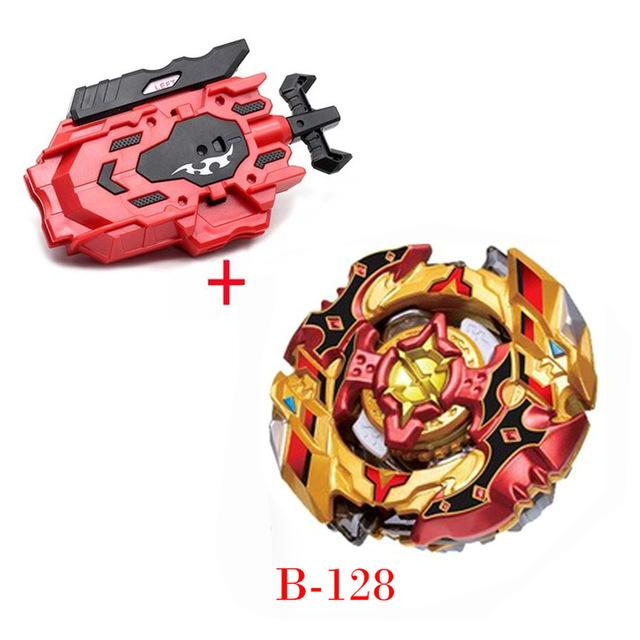 Takara Tomy Latest hot sale Beyblade Burst B-145 B-122 Toupie Bayblade bursts Metal Fusion God Spinning Top Bey Blade Blades Toy