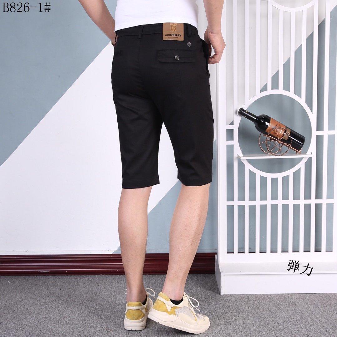 Designer Herrenbekleidung T-Shirt der Männer Favorit die neue Auflistung gehetzten neuen bester Verkauf Frühjahr einfach gut aussehenden klassischen schön JL91