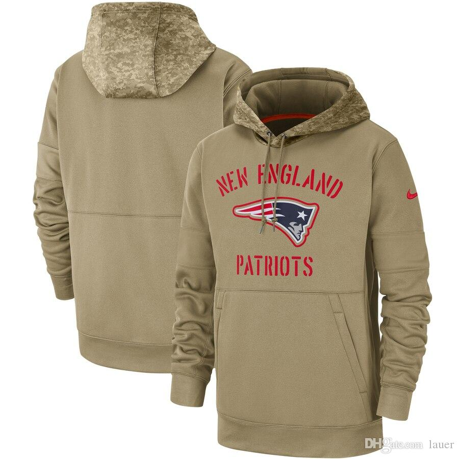 kids patriots sweatshirt