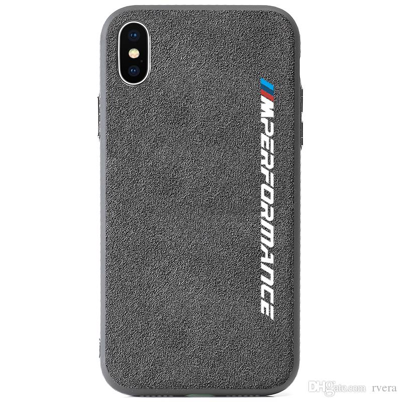 bmw phone case iphone 8