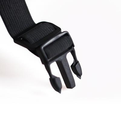 HOT Bolster Semi-Roll Pillow Ankle Support Lumbar Neck Pain Memory Foam Pad UK