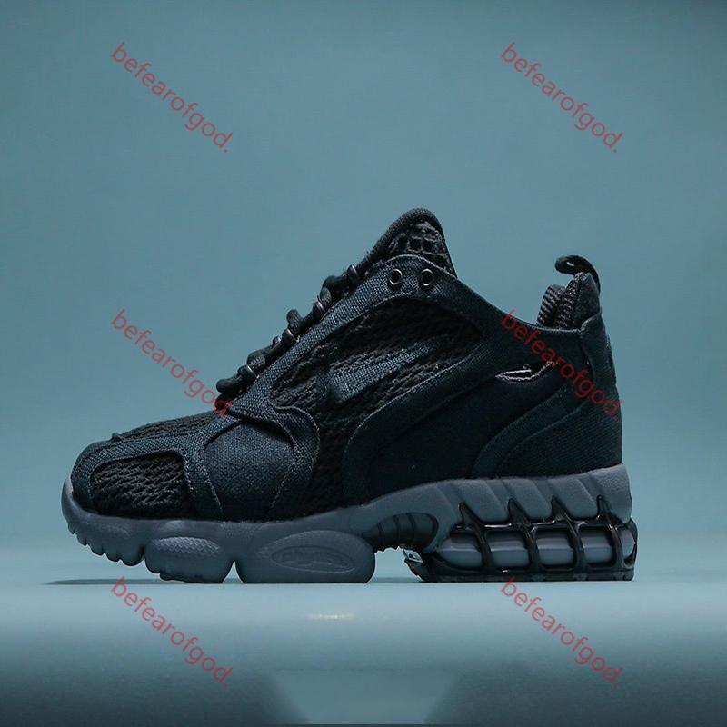 Мужчины и женщины Увеличить Terra Кигер 5 замша плюш голенище легкая атлетика кроссовки пластмассовую гвоздь Подошва размер 36-45