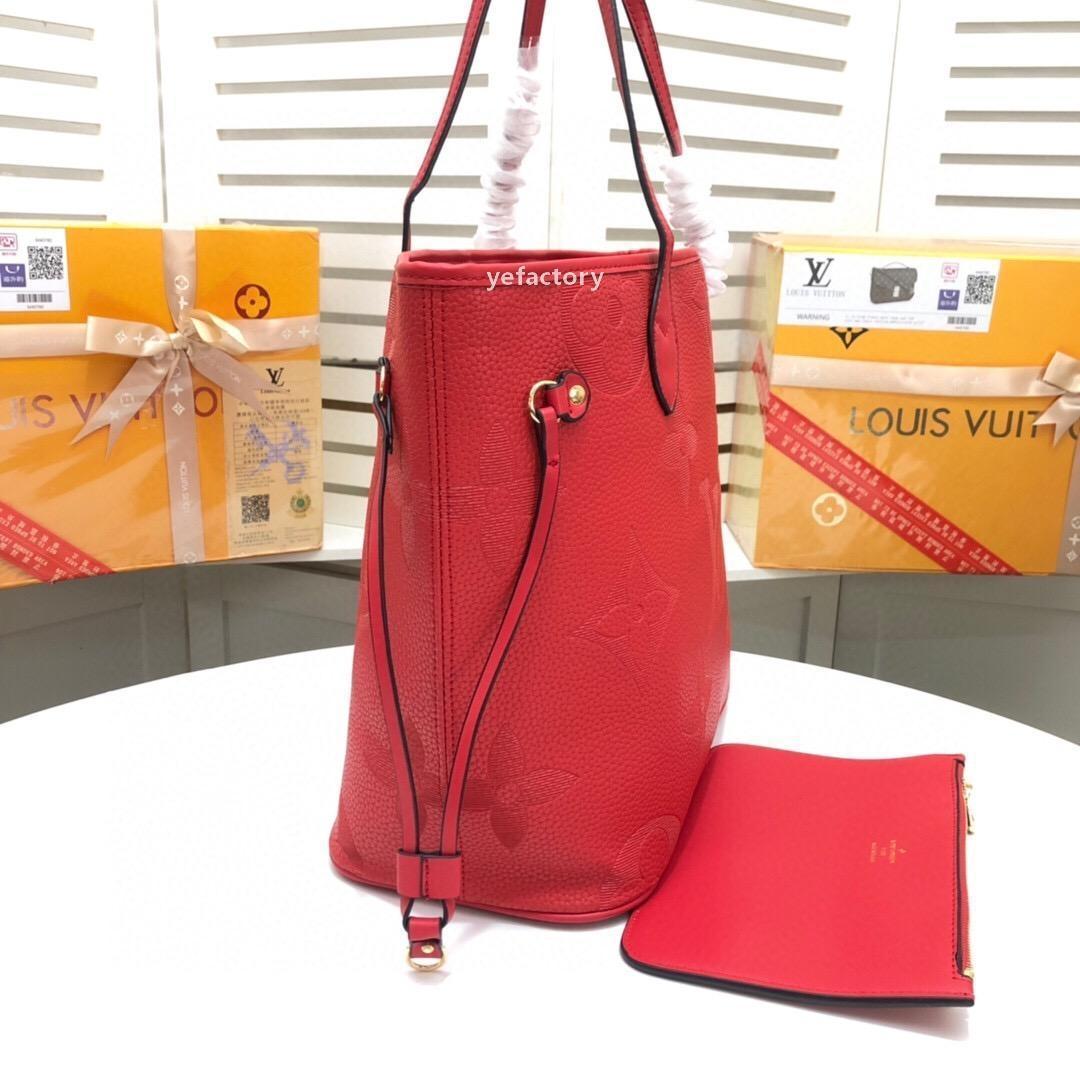 lüksYüksek Kaliteli Hakiki Deri ile tasarımcı Y3302020 Tasarımcı Lüks Çantalar Cüzdanlar Omuz Çantaları Stil Mini Kayış Crossbody Bez