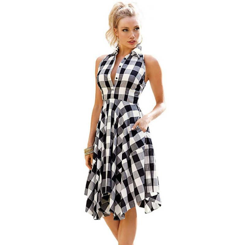 Designer Womens Dresses for Summer 20s New Fashion Sleeveless Women Dresses Sexy Women Streetwear Dress Size S-3XL PH-YF205112