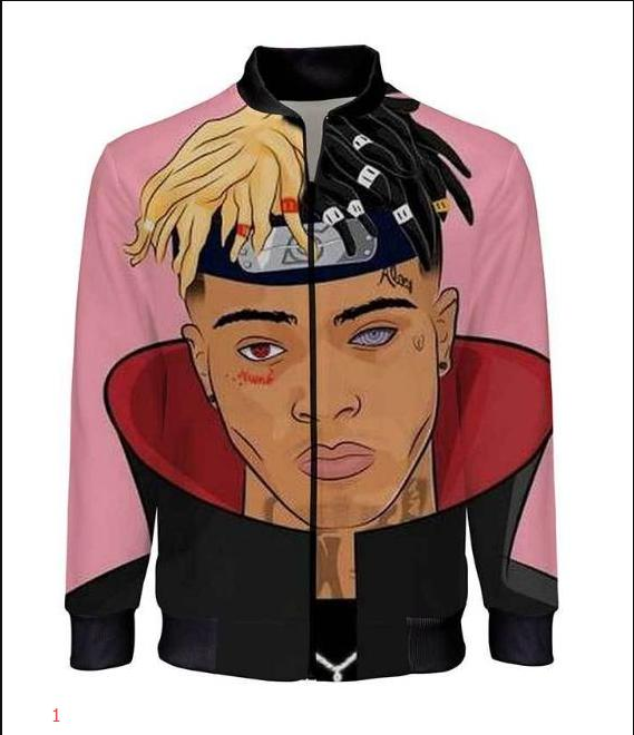 Diseñador del Mens chaquetas pelotas de béisbol de la chaqueta de 2020 hombres Uniforme tendencia de la moda de ropa de lujo Colores sólidos NE con chaquetas de bolsillo más el tamaño S-4XL
