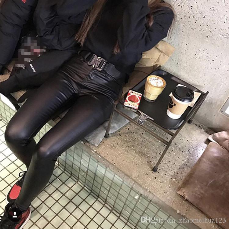 الحزام الأسود وفرنسا الرجال / النساء قبالة معطف بايل كاني باريس الأزياء shbow مخطط خمر سترة هوديس windreaker الهيب هوب سترة اللونين