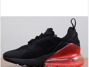 2019 Del Progettista di alta qualità del bambino scarpe da passeggio statico GID sport versando Bambino Delle Ragazze Dei Ragazzi Casual Scarpe Sportive