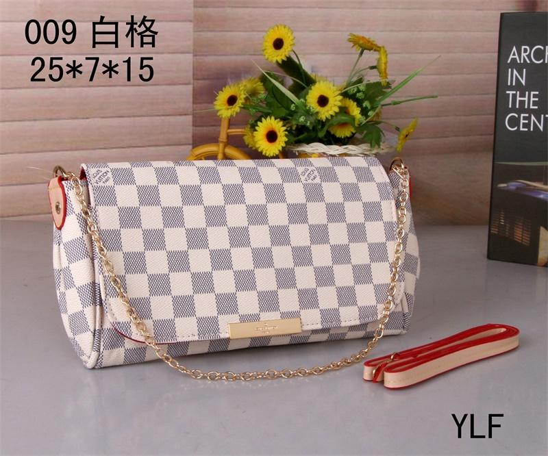 2010 Европа и Америка сумки Мода женщин сумка заклепки одного shoul4554 бренд женщин