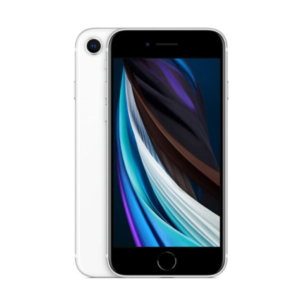 """refurbished Apple iphone 7 in iphone SE 2020 new style Mobile Phone 4.7"""" 2GB RAM 128G/256GB ROM iOS 13 Hexa core touch ID iphone SE2 Phone"""