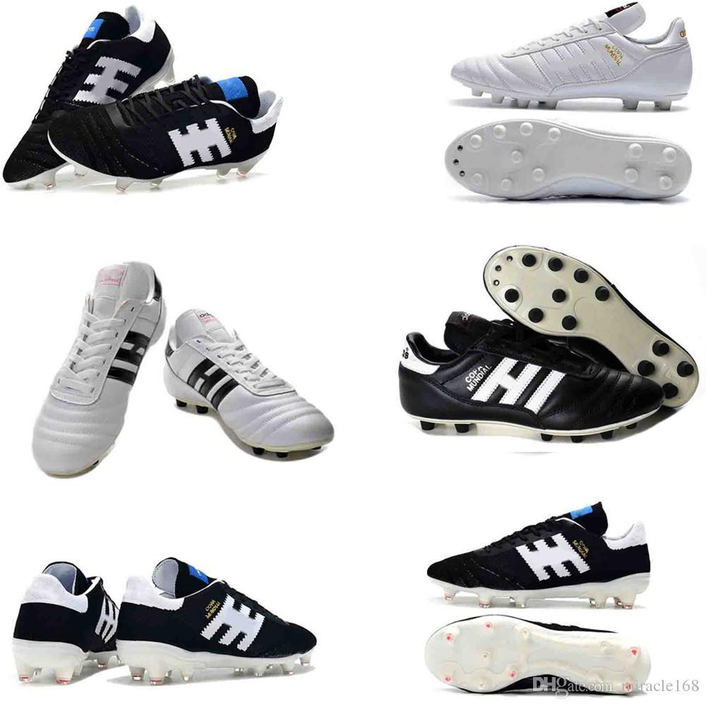 adidas copa mundo zapatillas