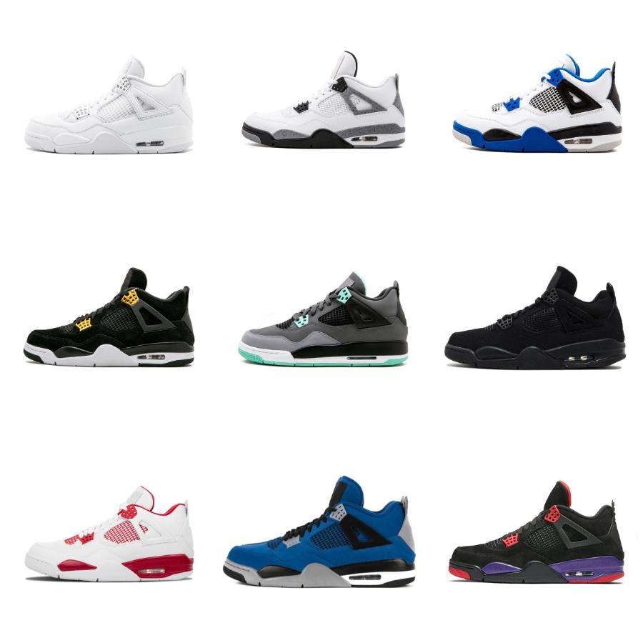 Erkek Eğitmenler Yeni KD 1 EP Wite Köpük Pembe Paranoid Oreo ben Asketall KİT'ler Orijinal Kevin Durant XI bakım BH1 İdrar test Sneakers Boyut -1 # 342