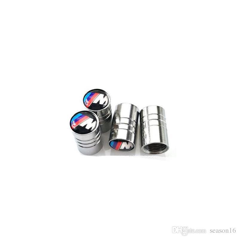 Auto Auto-Styling Fall für BMW F30 F20 F10 F15 F13 M3 M5 M6 X1 X3 X5 X6 senies 320I 116I 118I 328I 530I Carstyling