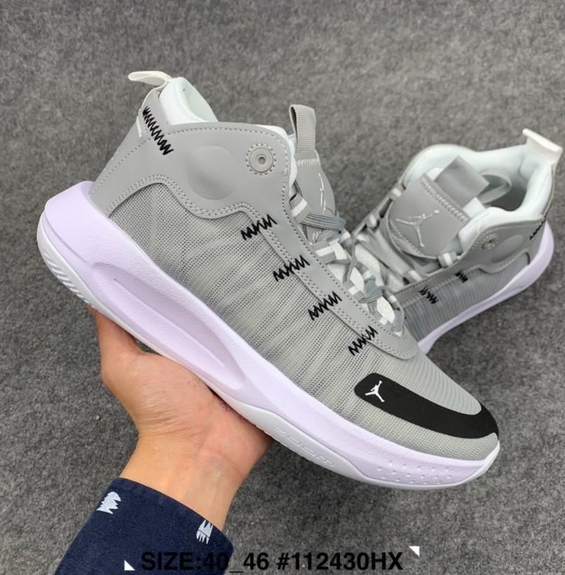 Scarpe Uomo Designersneaker Multicolor traspirante Mens Basketball sport esterni Trainning della scarpa da tennis Brandshoes formato 40-46 QS 20022102W