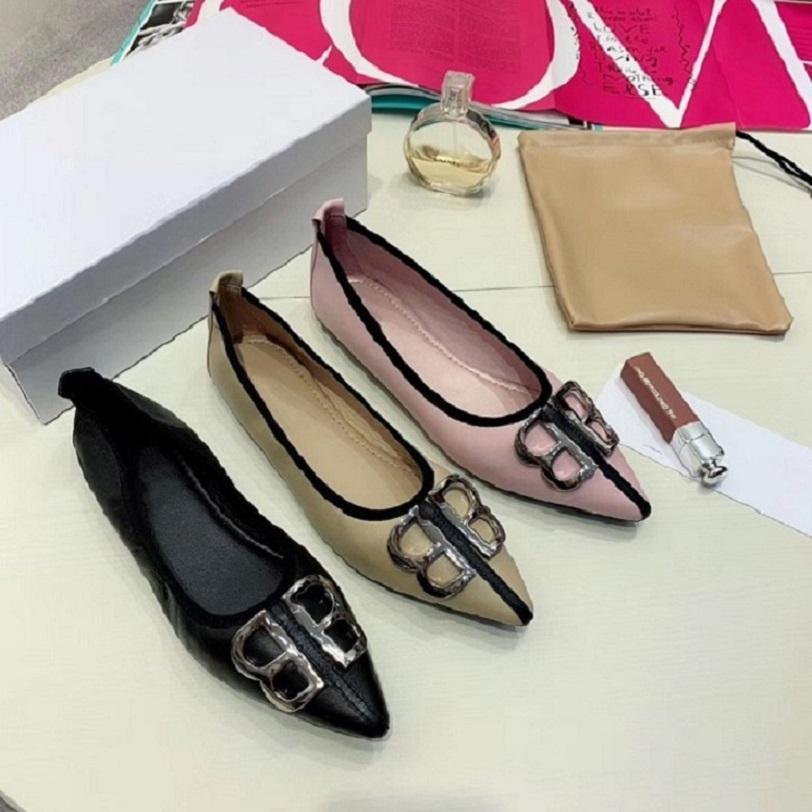 Ahora la alta calidad de las mujeres forman los zapatos de lujo de diseño zapatillas de deporte para mujer de los zapatos corrientes de la zapatilla de deporte Run Away plataforma Alpargatas shoe013 BA01