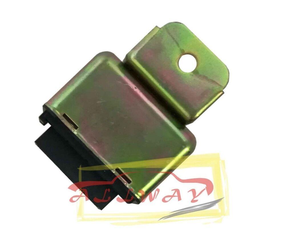 Реле 39160-24540 Для Hyundai и ПО ЕАКУ Расширеного управления топливного реле 8 штекер