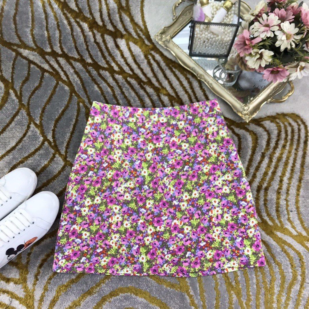 Diseñador para mujer de las mujeres chándal dos cortos piezas de este conjunto 2020 nueva venta caliente mejor partido magnífico AKGM AKGM AKGM