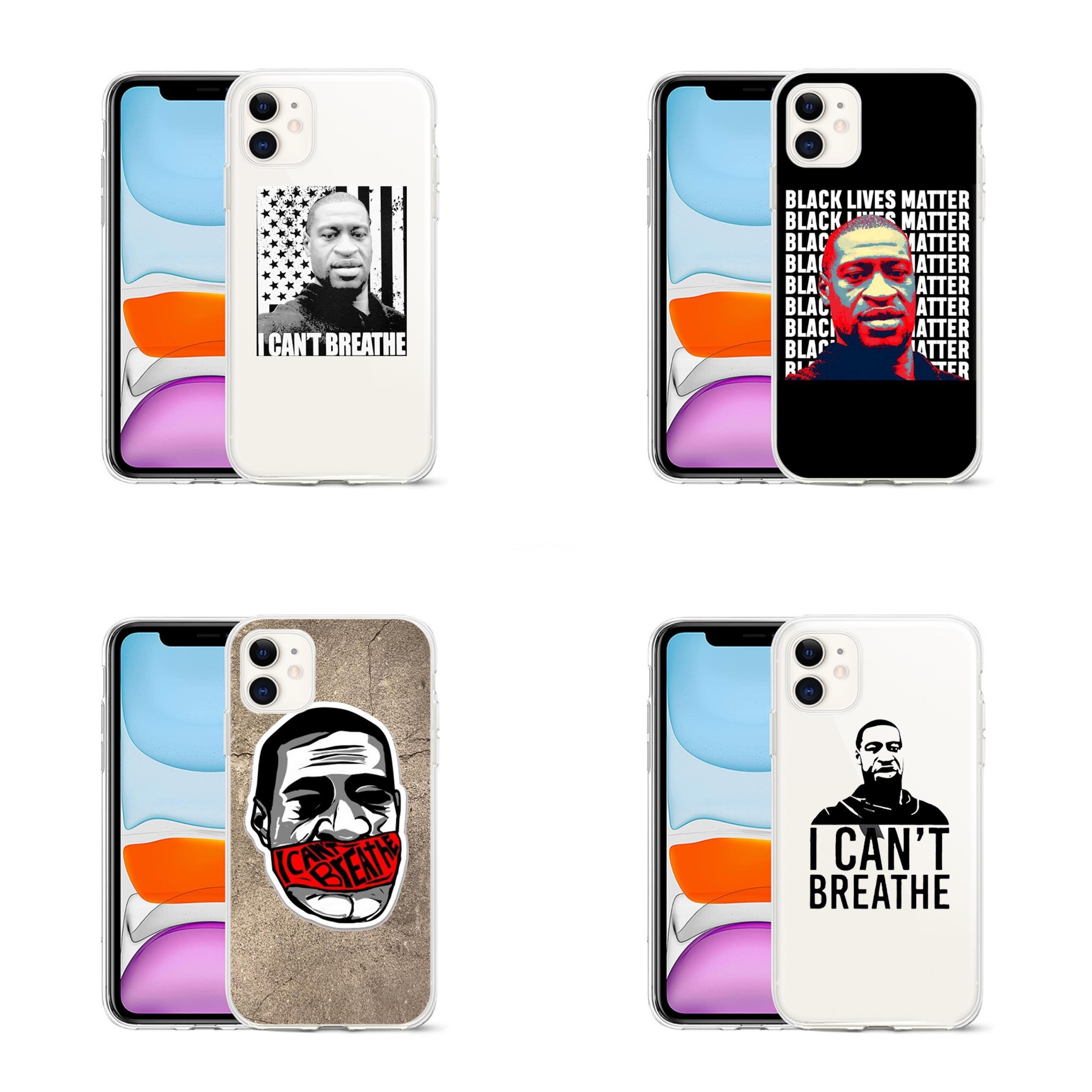 DesignerPhoneCase Phone Case For Samsung Galaxy A30 Case 3D Pattern Soft Silicoen Cover For Samsung Galaxy A20 Case Coque A205F A305 #OU755