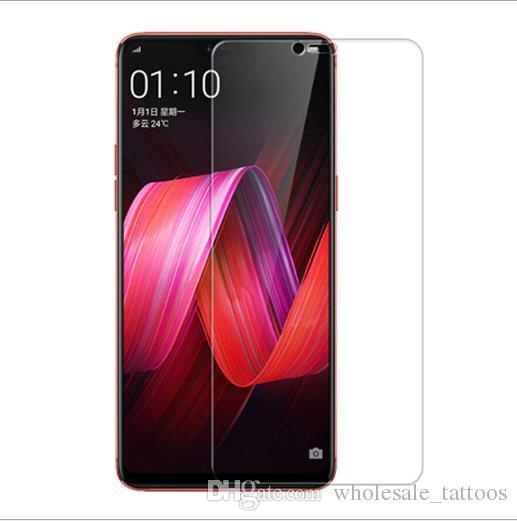 LG 전자 K10 알파 K10 플러스 Xpression 플러스 CV3 프라임 피닉스 4 Q7 알파 삼성 Glaxy 솔 3 J3 궤도 소매 포장과 유리