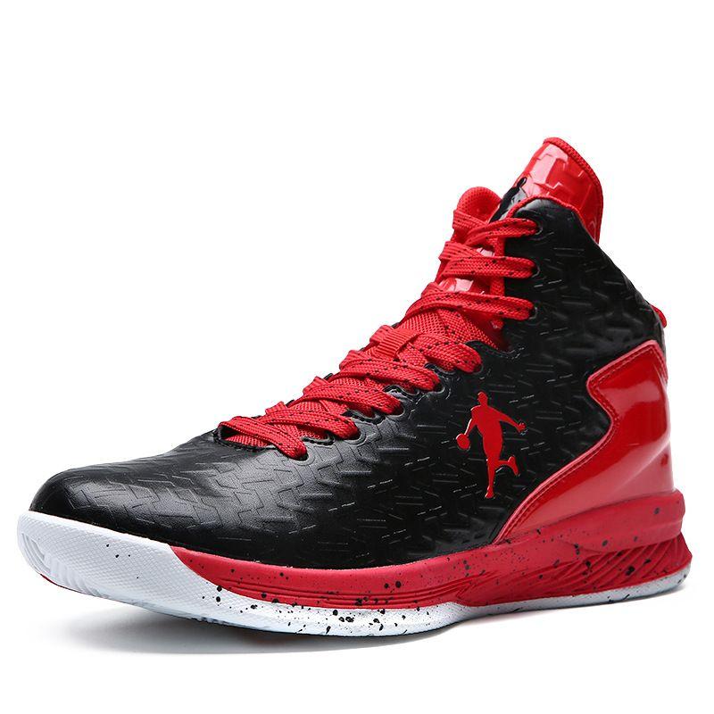 dos homens cesta Sapatos Mulheres Homens Sneakers Zapatos De Hombre Deportiva Moda Zapatillas Casal High Top Man Trainers Big Size