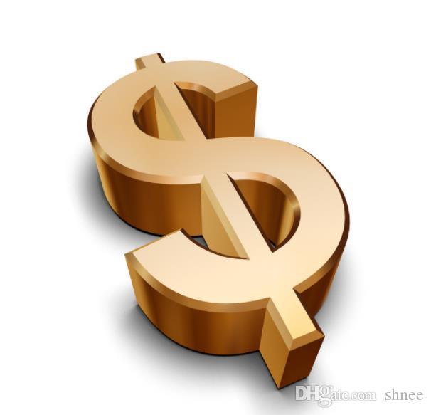 Özel pul yama Shoesbox için özel sipariş artı Ücret için fiyat Ödeme bağlantısını arttırmak için fark telafi etmek