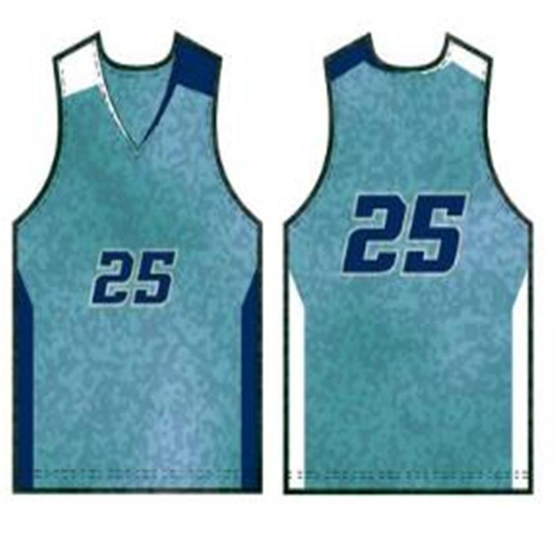 219 NCAA واد ديفيس جيمس ديورانت Embiid ايفرسون يوكيتش الرجال الأطفال كلية جيرسي يوينغ لافين رودمان 31111211