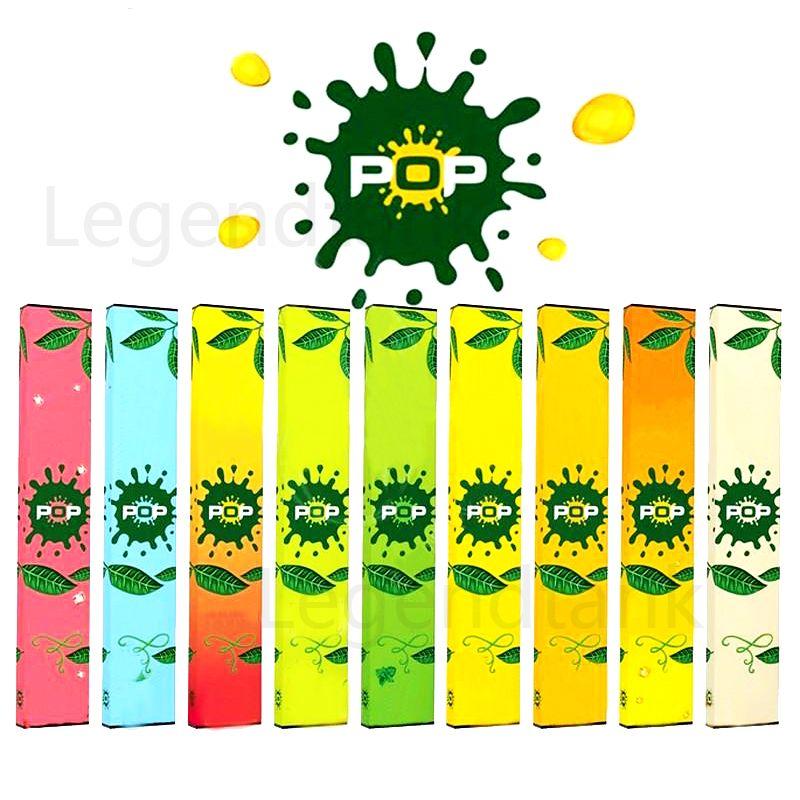 Pop оптом сигареты в какой срок необходимо принять по качеству табачные изделия поступившие