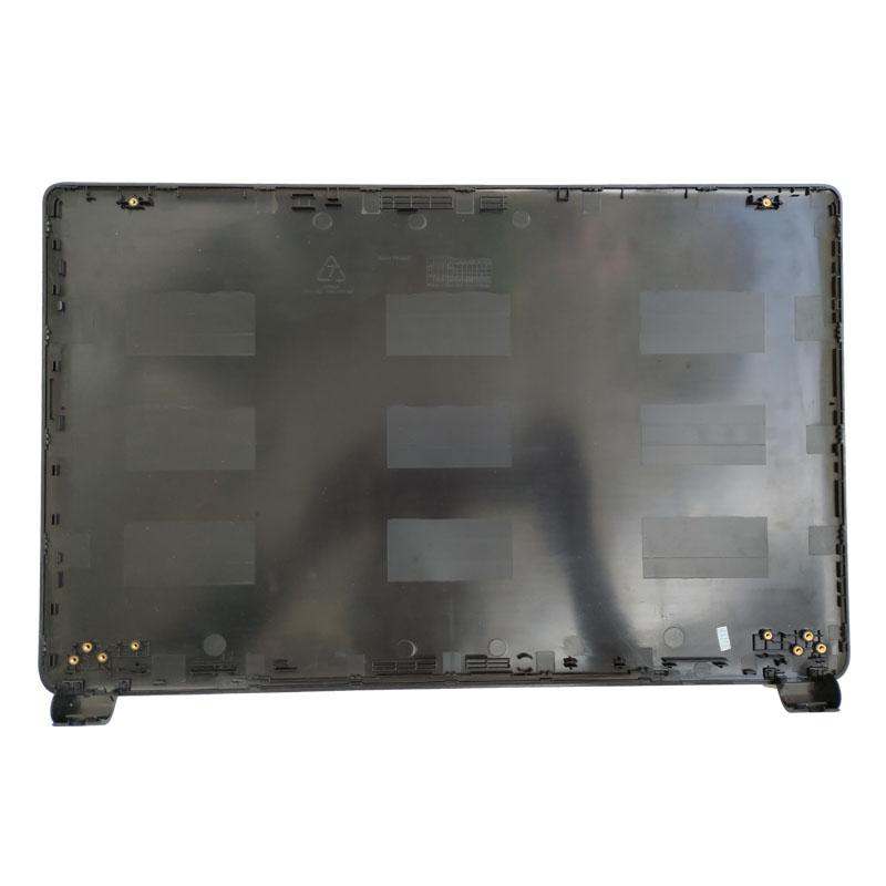 Kostenloser Versand!!! 1PC ursprüngliche neuer Laptop LCD-Deckel zurück nach oben Abdeckung A für Acer E1-572G E1-532 E1-522G E1-570G 510