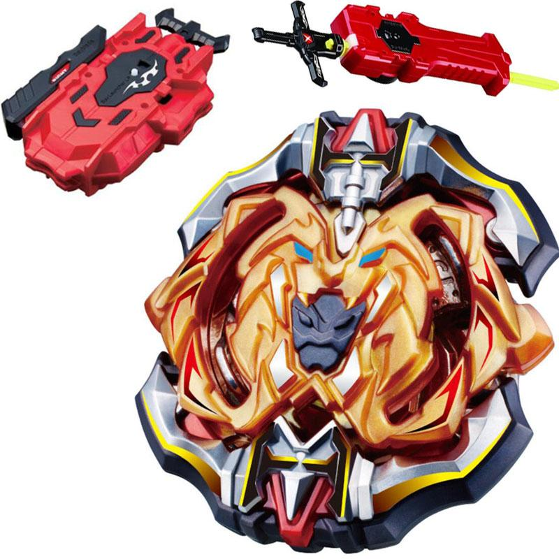 Hot Style Beyblade Burst Toys Arena Without Launcher and Box Beyblades Metal Fusion God Spinning Top Bey Blade Blades Toy