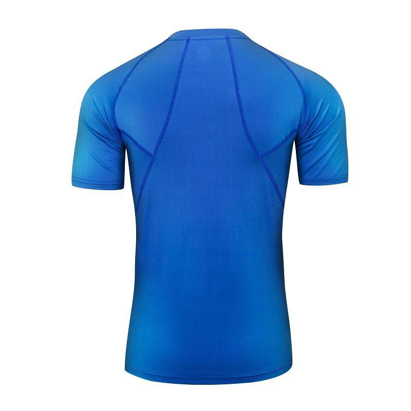 2019 heißen Verkauf-hochwertige schnelltrocknende Farbe matc druckt Hängt nicht Outdoor Bekleidung verblasste jerseys6 66 6777n 77778 88