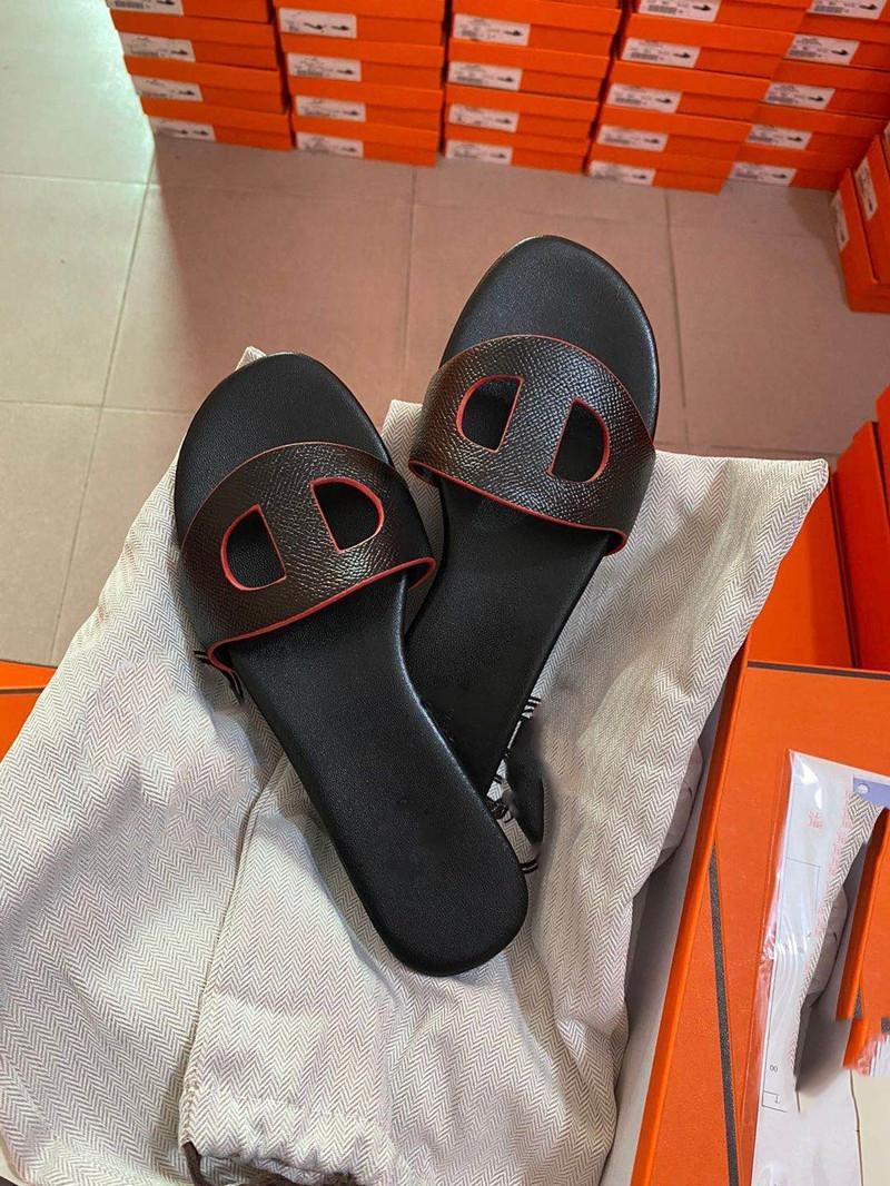 Gladiador de los altos talones 2020 hembras de cabeza cuadrada punta abierta Clip-On de tiras de las sandalias de las mujeres Y200405 # 579