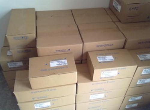 1PC New Yaskawa AC серво драйвер SGDA-04ASP # WM06