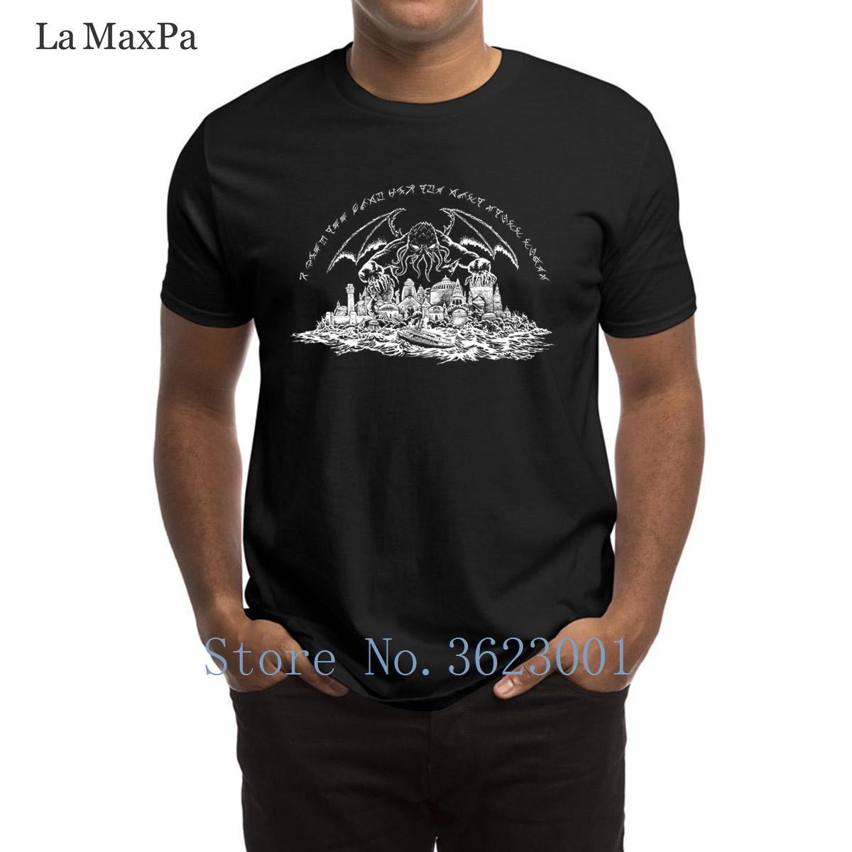 Drucke Buchstaben T-Shirt für Männer Ich weiß zu vielen T-Shirt Quirky Herren T-Shirt Man Basic Plus Größe Männer-T-Shirt Hip Hop