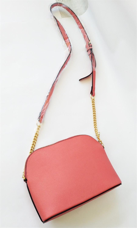 Designer Luxus-Handtaschen-Entwerfer-Frauen-Schulter-Beutel Großhandel Umhängetasche Mini-Mädchen-weiche Beutel-Haspe Totes # 731 # 651