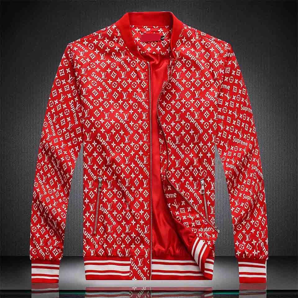2020 otoño invierno de lujo de diseño de manga larga Jacket Coats medusa, chaqueta de los hombres al aire libre causal con capucha, hombres rompevientos delgada de la cremallera túnicas fuera