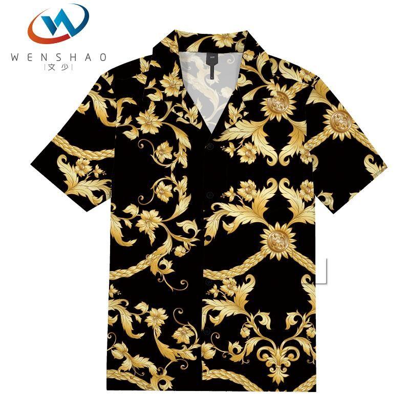 = 2020 ilkbahar yaz marka etiketi elbise erkekler Polo tişört yaka yaka kumaş mektup eğlence erkekler tişörtler ParisJJ24 Marka adı