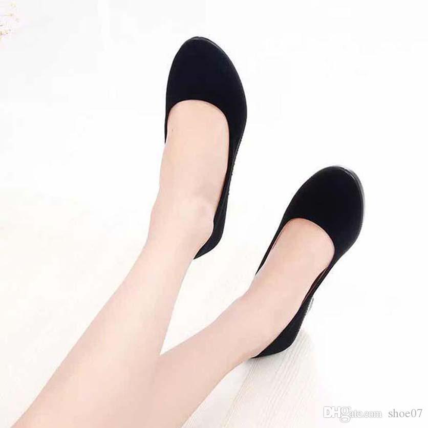 Com Box sapatilha Casual Shoes Formadores Moda Esportes sapatos de alta qualidade de couro botas sandálias Vintage Mulher 07PX455 Air Para