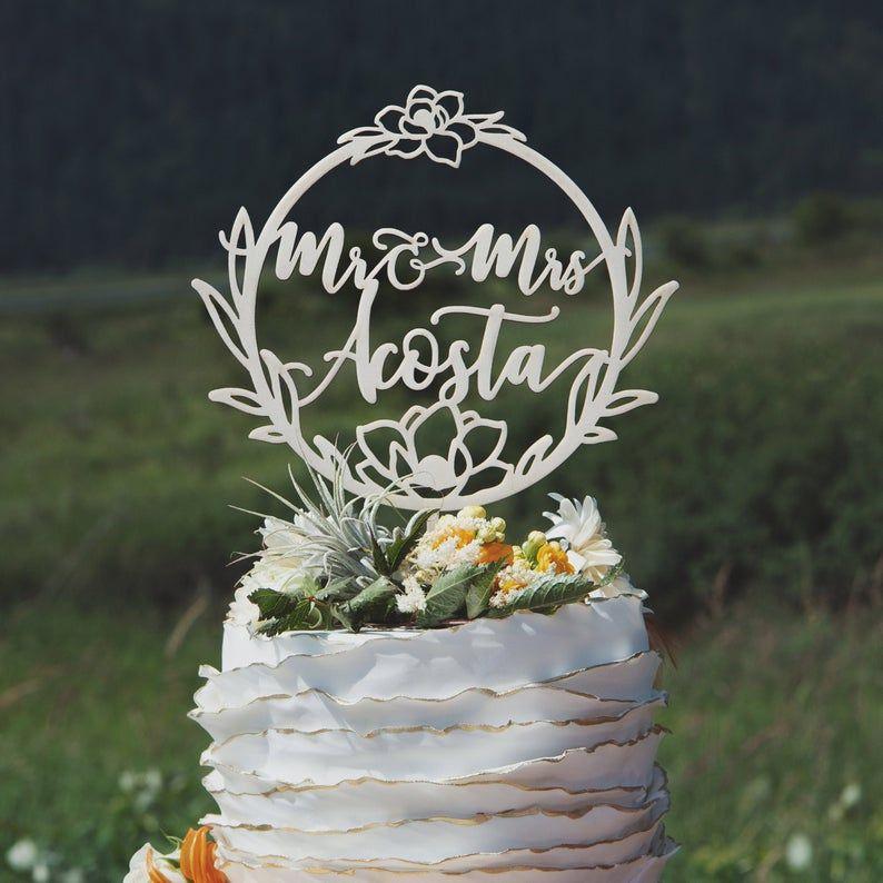 عرف السيد والسيدة كعكة توبر ، ريفي كعكة الزفاف توبر ، القبعات العالية الزفاف ، ودلاند ممتاز ، اسم ممتاز