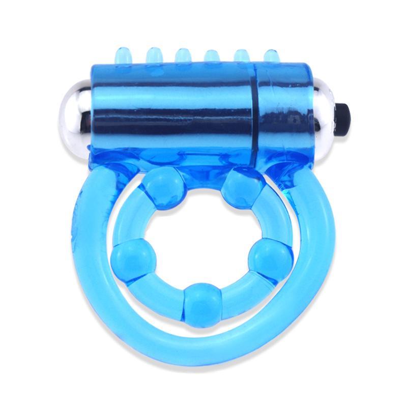 Novedad juguetes sexuales masculinos de mayor duración de cristal pene martillo vibrador vibrante juguete adulto, productos sexuales para hombres o pareja