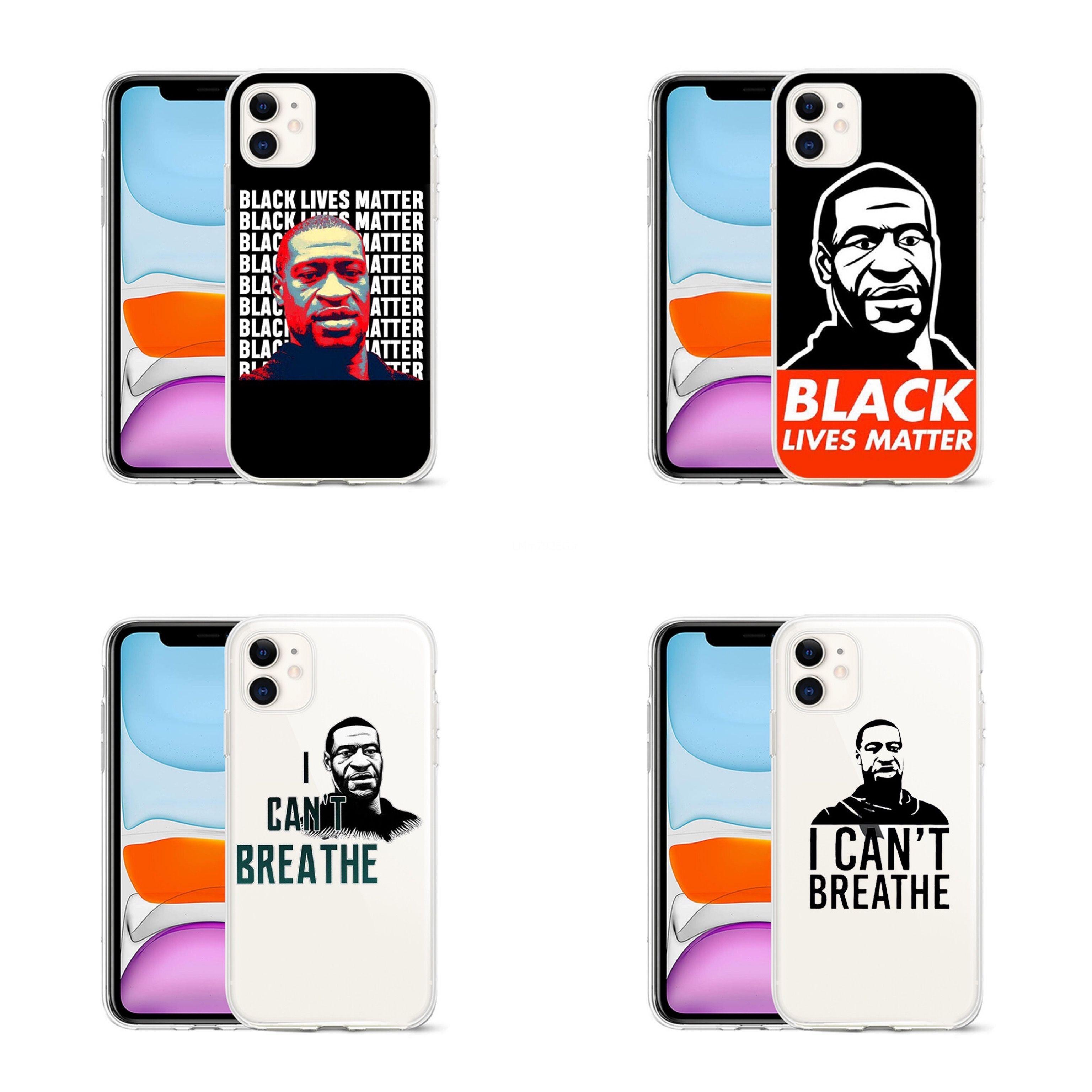 2020 Nouveau Designer Phone pour iPhone 11 Pro Max Xr Xs 8 7 cas Clear Armor couverture arrière pour Samsung Note 10 S10 plus A10E A20 A50 A70 # OU646