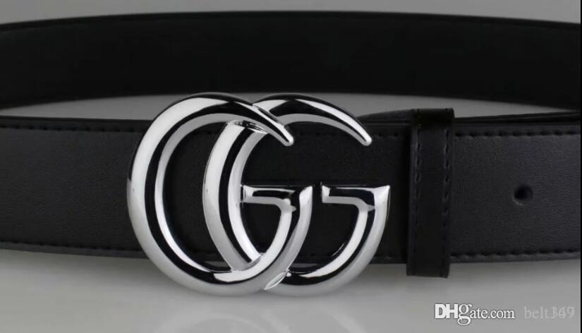 atacado cinto de moda de luxo Belt automaticamente cintos fivela para homens fivela de designer cintos masculinos topo marca de moda brindes empresariais tipo